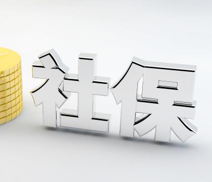 上海市人力资源和社会保障局、上海市财政局关于本市实施阶段性减免企业社会保险费的通知