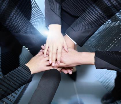 省人民政府关于印发 湖北省促进经济社会加快发展若干 政策措施的通知