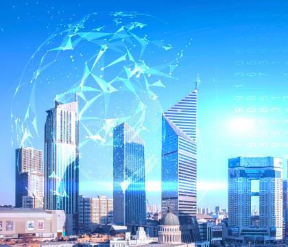 """广东省科学技术厅关于实施省科技创新券""""科技惠企""""专项行动的通知"""