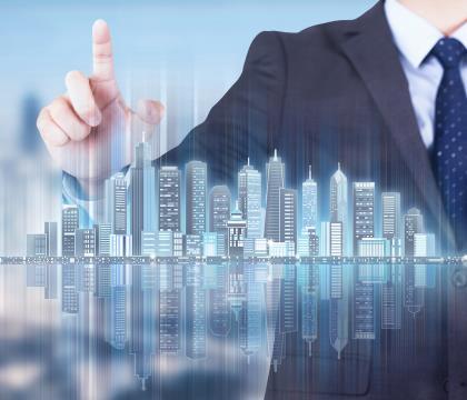 关于支持房地产开发企业复工复产确保我市房地产市场平稳健康发展的六条措施