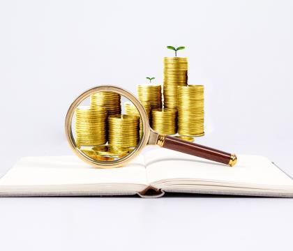 广东省市场监督管理局关于印发2020年度广东省实施标准化战略专项资金项目库项目申报指南的通知