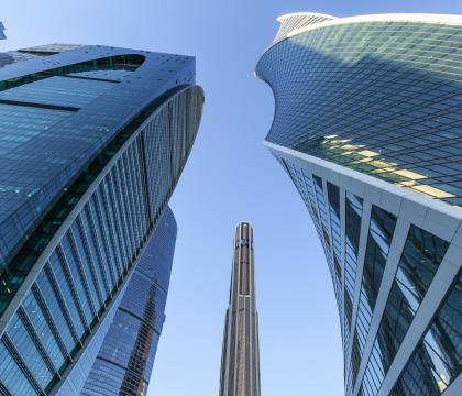 深圳市科技创新委员会关于2020年1月科技计划项目验收结果的公示