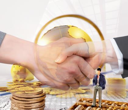 2020年龙华区产业发展专项资金现代服务业分项资助项目受理工作的通知
