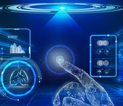 龙岗区科技创新局关于申报龙岗区2020年科技项目的通知
