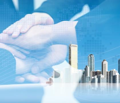 大鹏新区科技创新和经济服务局关于开展2020年度产业转型升级扶持项目申报受理工作的通知