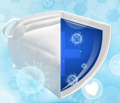 市工业和信息化局关于发布深圳市疫情防控装备生产企业销售奖励项目申请指南的通知