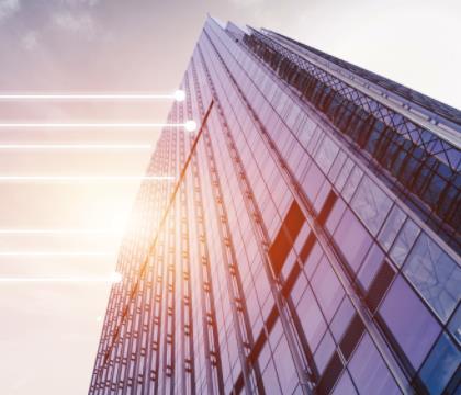 市工业和信息化局关于开展2020年度深圳市企业技术中心认定工作的通知