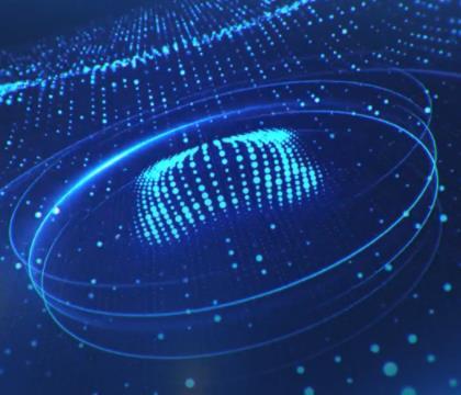 最高1000万元!湖北省科技厅关于开展2020年高新技术企业认定申报工作的通知