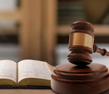 关于开展2020年支持聘请法律顾问服务资助项目、现代物流资助项目和信息服务和服务贸易资助项目申报的通知