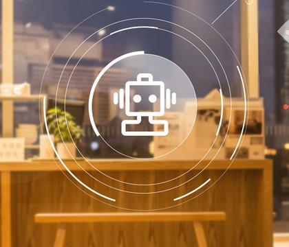 广东省工业和信息化厅关于开展2021年省级促进经济高质量发展专项资金(工业互联网和新一代信息技术发展)电子信息产业项目入库的通知