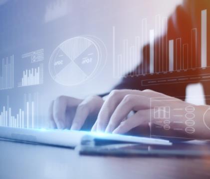 省科技厅关于印发《湖北省支持科技型企业开展研发活动实施方案(暂行)》的通知