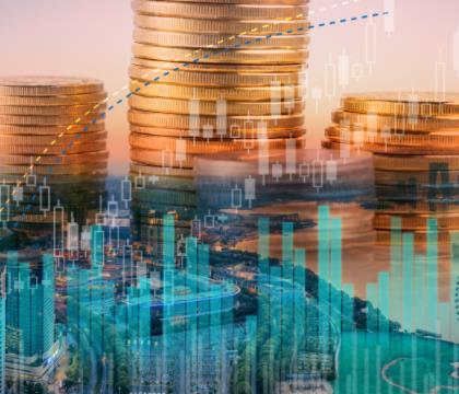 深圳市人力资源和社会保障局关于申报2020年度留学人员来深创业前期费用补贴的通知