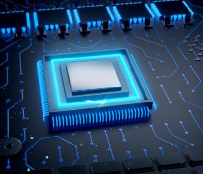 """广东省科学技术厅关于组织申报2020年度广东省重点领域研发计划""""芯片、软件与计算""""(软件与计算类)重大专项项目的通知"""