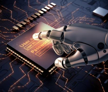 市工业和信息化局关于组织申报2021年省级促进经济高质量发展专项资金(工业互联网和新一代信息技术产业发展)新一代人工智能基础设施