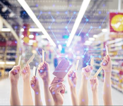 深圳市商务局关于印发《深圳市商务局促消费提升扶持计划消费增长项目申报指南》的通知