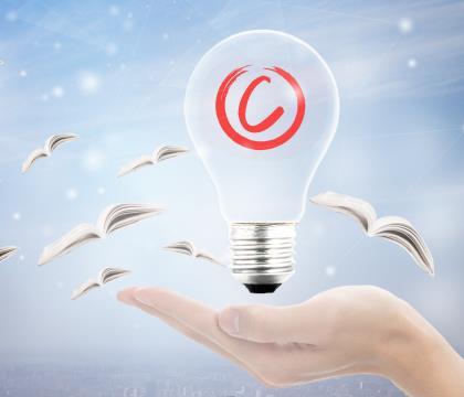 深圳市市场监督管理局光明监管局关于开展2020年光明区知识产权、标准化、计量认证、质量扶持项目申报工作的通知