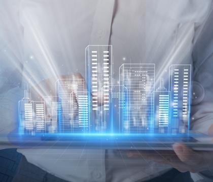 市中小企业服务局关于2020年民营及中小企业创新发展培育扶持计划小型微型企业培育扶持项目拟资助名单公示的通知