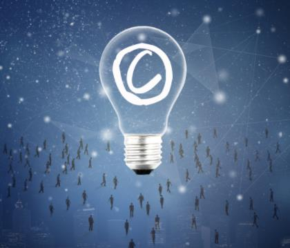 国家知识产权局关于评选第二十二届中国专利奖的通知