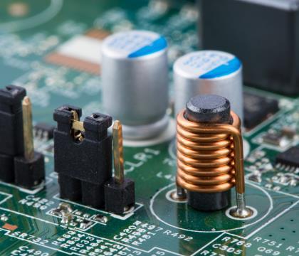 坪山区工业和信息化局关于开展2020年度集成电路第三代半导体专项申报工作的通知