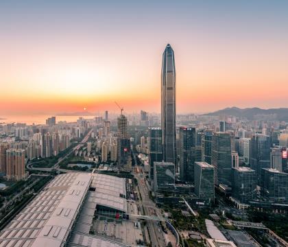深圳市光明区工业和信息化局关于开展光明区2020年第二批经贸会展活动资助项目申报工作的通知