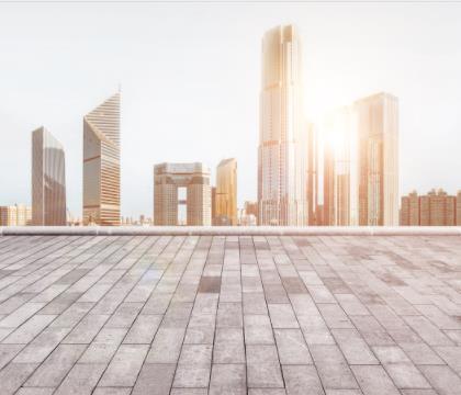 市工业和信息化局关于发布2020年度深圳市生产性服务业公共服务平台资助项目申请指南的通知