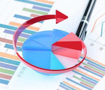 深圳市统计局关于开展企业研发填报资格实地核实工作的通知