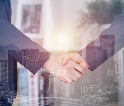 深圳市科技创新委员会关于发布2021年深圳市创客交流活动项目申请指南的通知