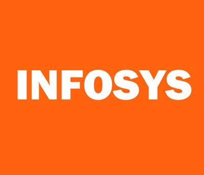 INFOSYS商标转让