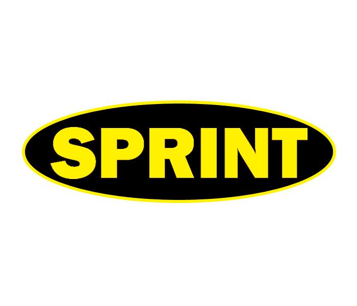 SPRINT商标转让