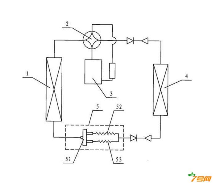 空调器及空调器控制方法