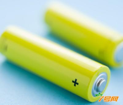 锂离子电池电解液有机...