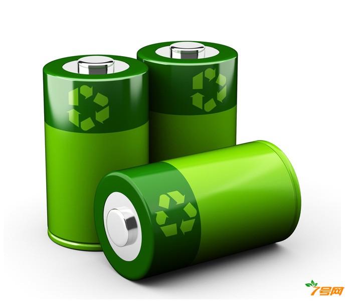 一种镍镉电池用隔膜及...