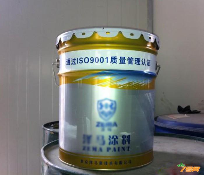 一种陶瓷窑用热辐射涂料