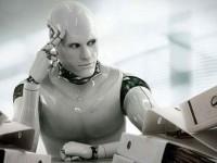 腾讯应用机器人写稿:一分钟撸完新闻稿