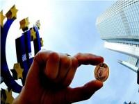专利对企业的影响:企业竞争力将以无形资产致胜