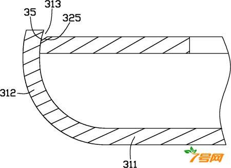 电子装置壳体及其制造...