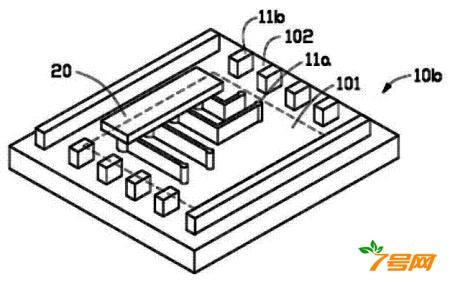 电路板组装方法及电路...
