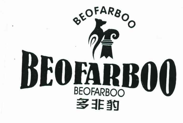 logo logo 标志 设计 矢量 矢量图 素材 图标 768_516